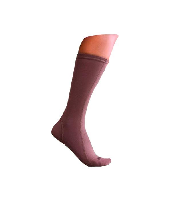 2854bba5a meias meia 3 4 meia para bota cano longo onfit g31