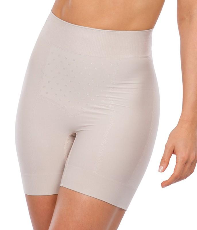 0c1d569ef Shorts Classic Plié Shape   Shine (60068)    lingerie.com.br