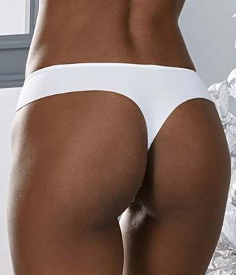 9932b68c6fc6c Fio Dental Cotton com Renda Supernova (H1523)    lingerie.com.br