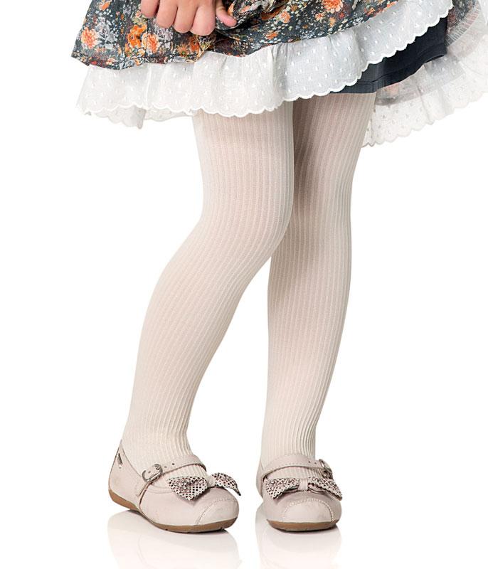 b0c95f459 meias meia calca meia calca infantil meia calca baby canelada com lycra  trifil w06897 6897
