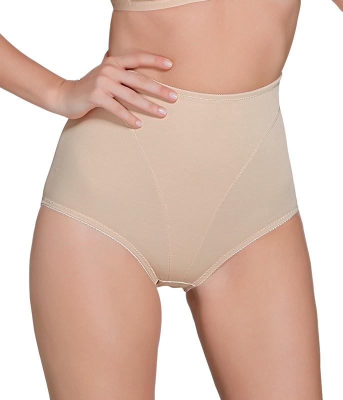 e78df305e modeladores calcinha calca modeladora cinta calca triumph compliment panty  h 24354