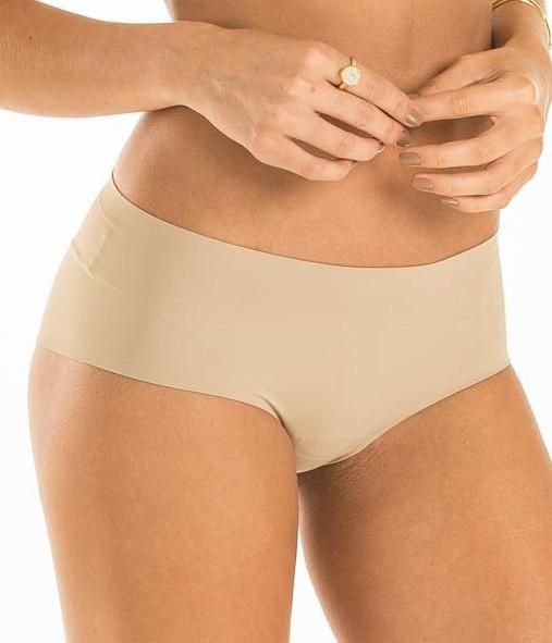 95a98736b calcinha calcinha boxer bermuda calcinha laterais largas comfort laser  vestin 1 01 010 01 sem costura