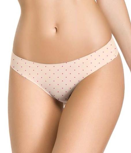 f89ab308a Calcinha Poá Zee Rucci (0201-005) Laser Termofusionada    lingerie ...